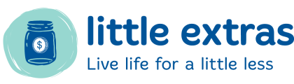 Little Extras Logo