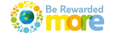 Be Rewarded More