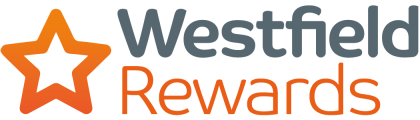 Westfield Rewards Logo