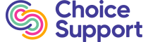 Choice Rewards Logo