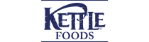 Kettle Kitchen Logo