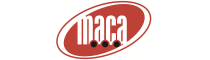Our MACA Logo