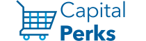 Capital Perks Logo