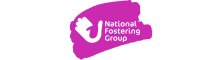 National Fostering Group Hub Logo
