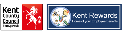 KentRewards Logo