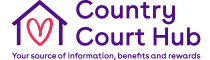 Country Court Care Hub