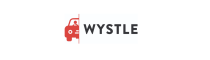Wystle Rewards Logo