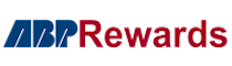 ABP Rewards Logo