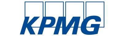 KPMG Benefits Logo