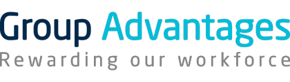 Group Advantages Logo