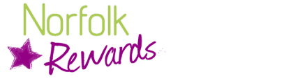Norfolk Rewards Logo