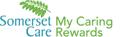 My Caring Rewards