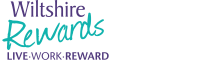 Wiltshire Rewards Logo