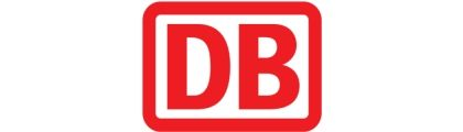DB Cargo Family Rewards Logo