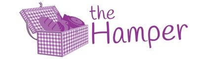 The Hamper Logo