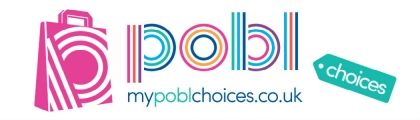 My Pobl Choices